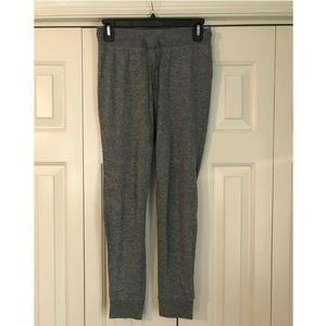 Prince & Fox Grey Sweatpant Joggers